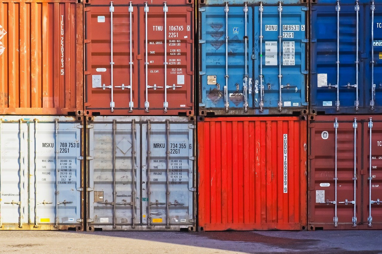 shippingcontainer-img