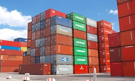 shippingcontainer-sizes-img