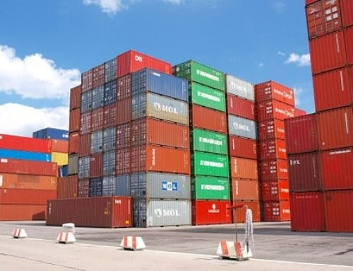 Shipping Containers for Sale in Darwin