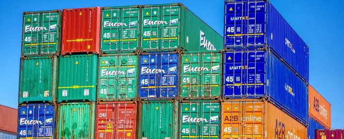 popular-shippingcontainer-img