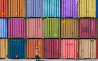 shippingcontainer-right-for-you