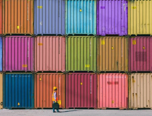 Which shipping container is right for you?