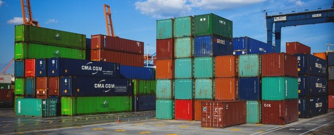 need-shippingcontainer-img