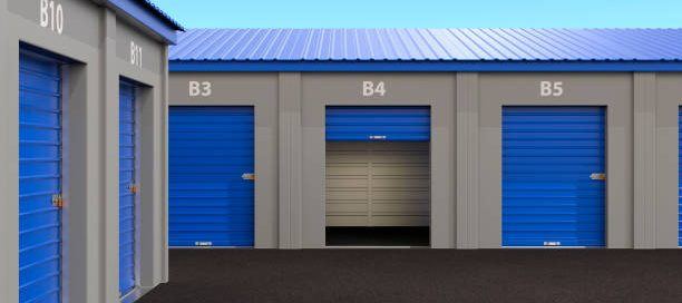 shed-shippingcontainers-img